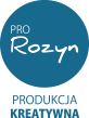 ProRozyn